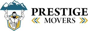 Prestige Movers